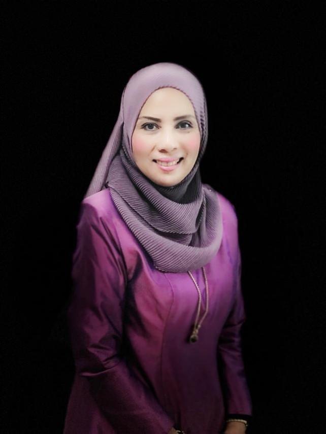 Dr Norazida